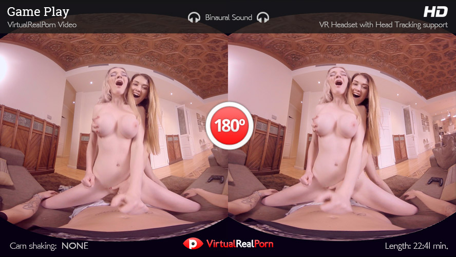 Remarkable, Virtual adult streaming