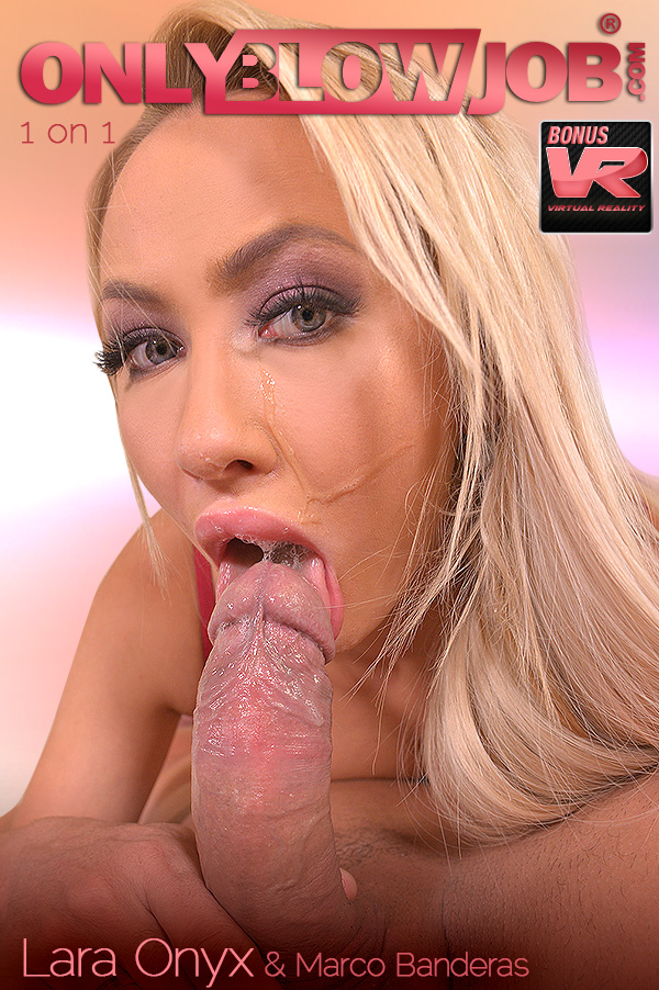 She SuXXX His Dick: Face Fucking For A Massive Sperm Load!